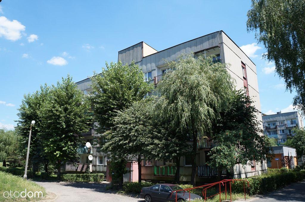 Mieszkanie na wynajem, Katowice, śląskie - Foto 11