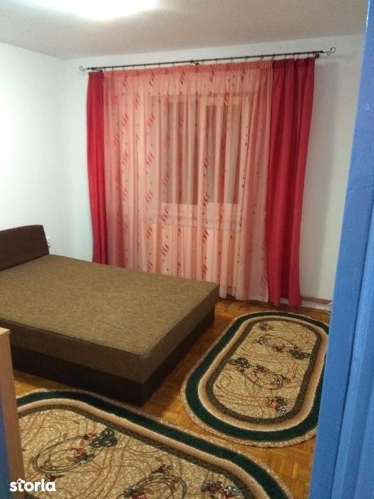 Apartament de inchiriat, Cluj-Napoca, Cluj, Gruia - Foto 6
