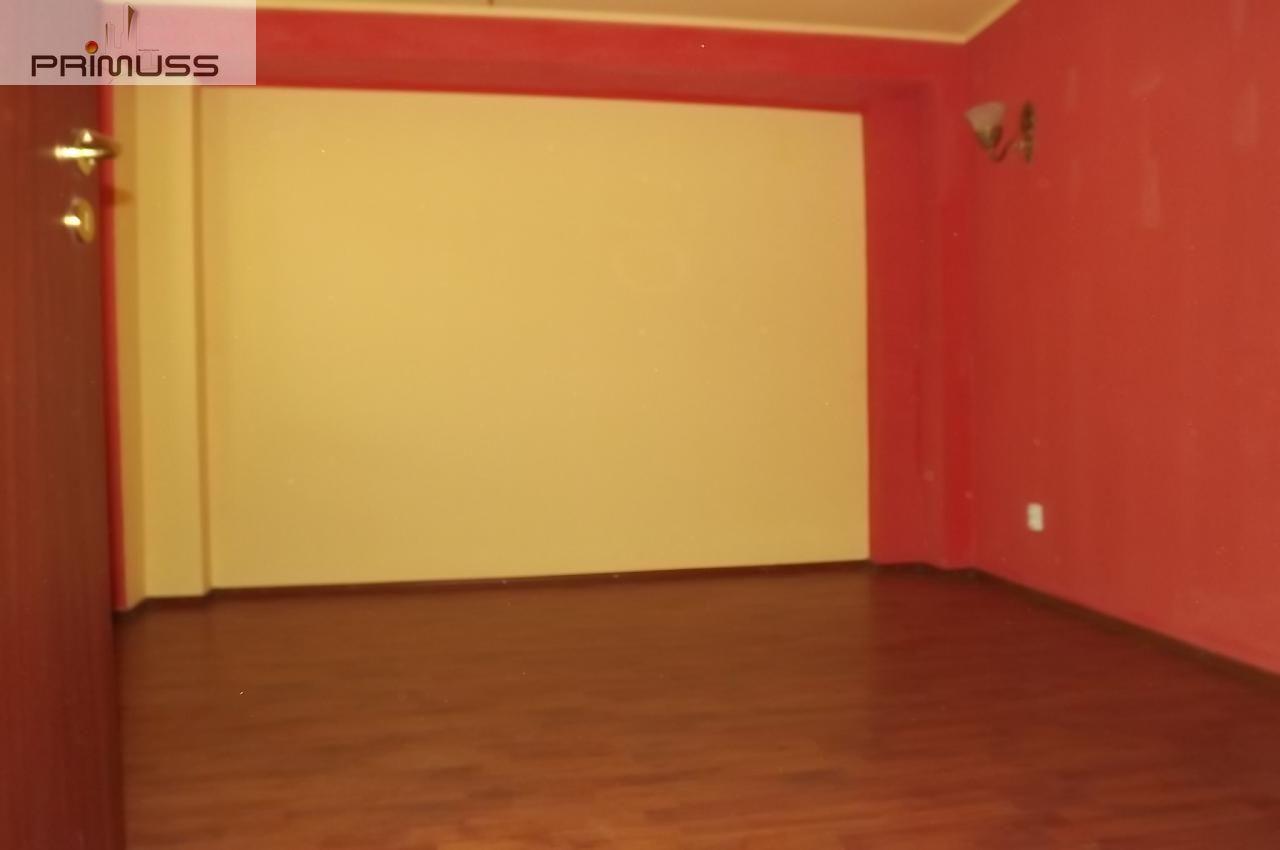 Casa de inchiriat, București (judet), 13 Septembrie - Foto 10