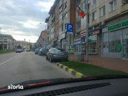 Spatiu Comercial de inchiriat, Suceava (judet), Strada Mihail Kogălniceanu - Foto 3
