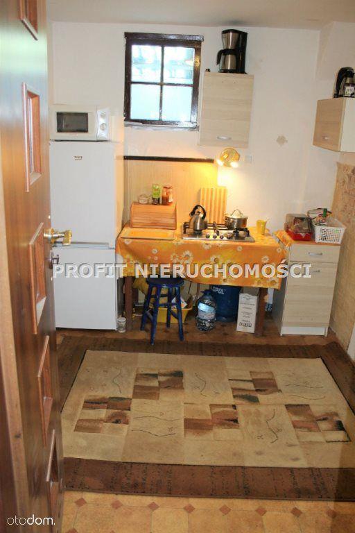 Mieszkanie na sprzedaż, Choczewo, wejherowski, pomorskie - Foto 7
