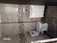 Apartament de vanzare, Ilfov (judet), Strada Soarelui - Foto 14