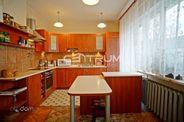 Dom na sprzedaż, Zielona Góra, Centrum - Foto 16