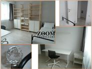 Apartament de inchiriat, Cluj-Napoca, Cluj, Europa - Foto 6