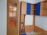 Apartament de vanzare, Bacău (judet), Bulevardul Alexandru cel Bun - Foto 8