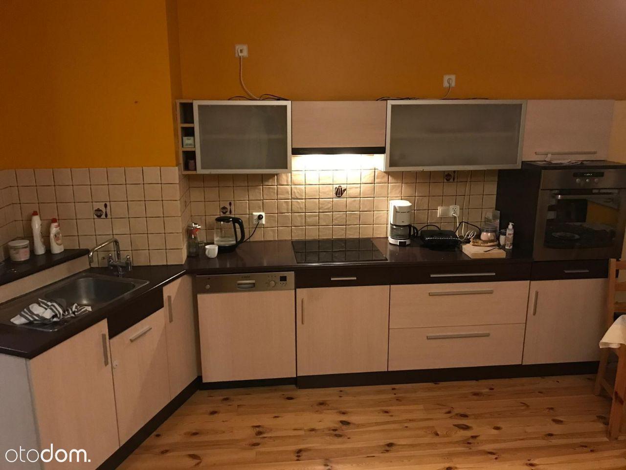 Mieszkanie na wynajem, Gdynia, Redłowo - Foto 2