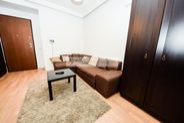 Apartament de inchiriat, Bucuresti, Sectorul 1, Pipera - Foto 13