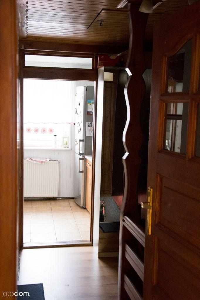 Dom na sprzedaż, Sośnicowice, gliwicki, śląskie - Foto 17