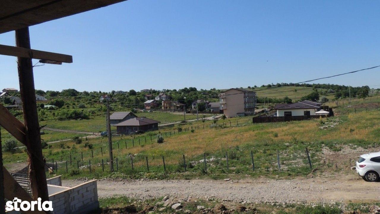 Casa de vanzare, Iasi, Bucium - Foto 12