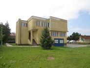 Lokal użytkowy na sprzedaż, Rychwał, koniński, wielkopolskie - Foto 6