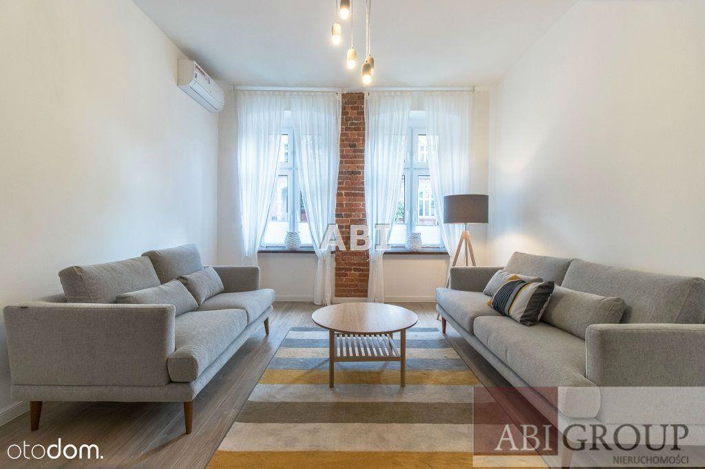 Mieszkanie na sprzedaż, Chorzów, Centrum - Foto 9