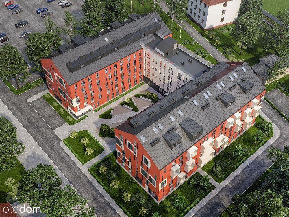 Mieszkanie na sprzedaż, Wrocław, Karłowice - Foto 7