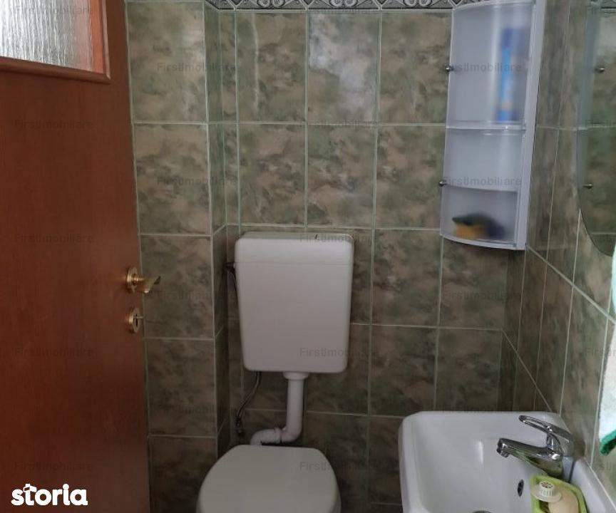 Casa de inchiriat, Ilfov (judet), Strada Frăsari - Foto 3