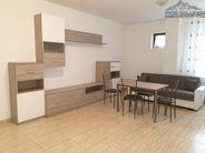 Apartament de inchiriat, Bistrița-Năsăud (judet), Strada Valeria Peter Predescu - Foto 2