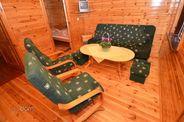 Dom na sprzedaż, Cisowo, sławieński, zachodniopomorskie - Foto 8