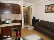 Apartament de vanzare, Ilfov (judet), Strada Uranus - Foto 10