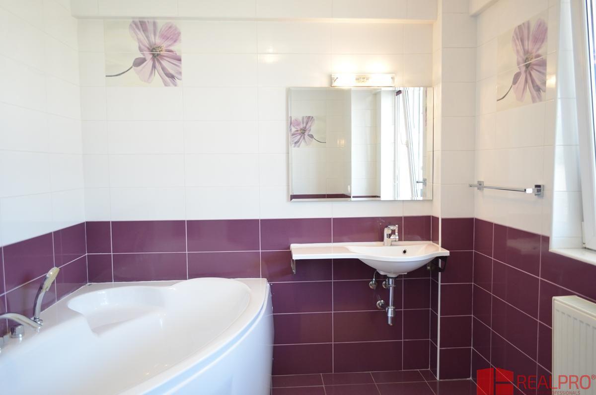 Apartament de vanzare, Vâlcea (judet), Strada Eroilor - Foto 18