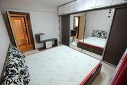 Apartament de inchiriat, Constanța (judet), Centru Vechi - Foto 4