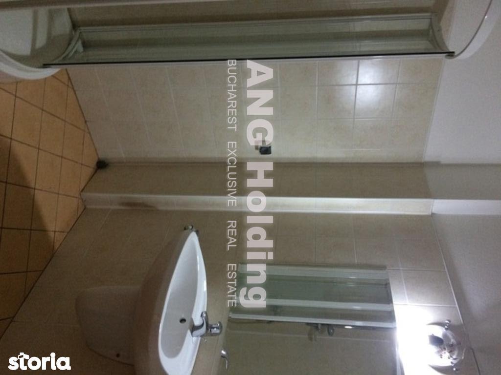Apartament de vanzare, Bucuresti, Sectorul 1, Clucerului - Foto 3