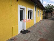 Casa de inchiriat, Cluj (judet), Strada Paris - Foto 1