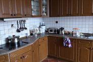 Dom na sprzedaż, Ciechanów, ciechanowski, mazowieckie - Foto 2