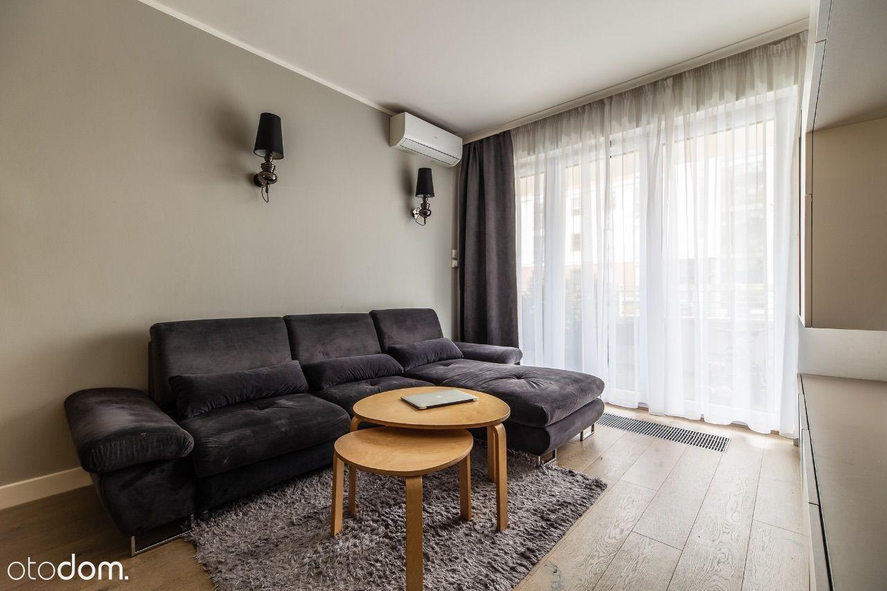 Mieszkanie na sprzedaż, Toruń, Winnica - Foto 5