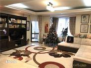 Apartament de vanzare, București (judet), Drumul Regimentului - Foto 1