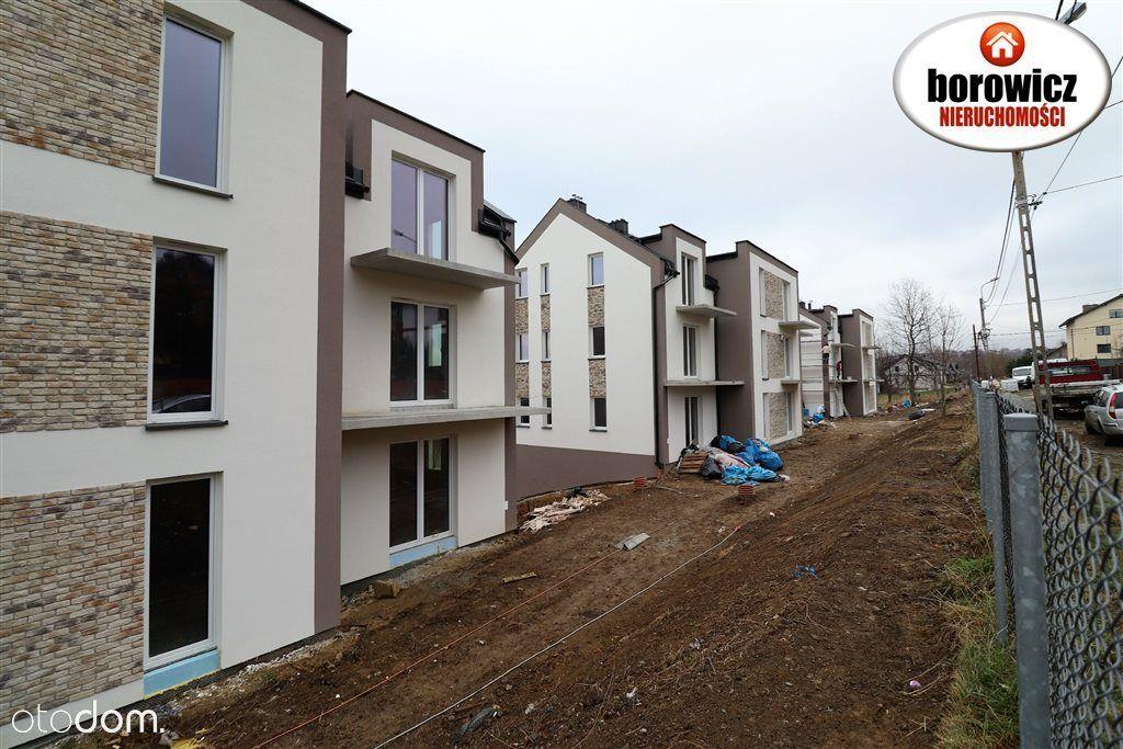 Mieszkanie na sprzedaż, Bielsko-Biała, Lipnik - Foto 3