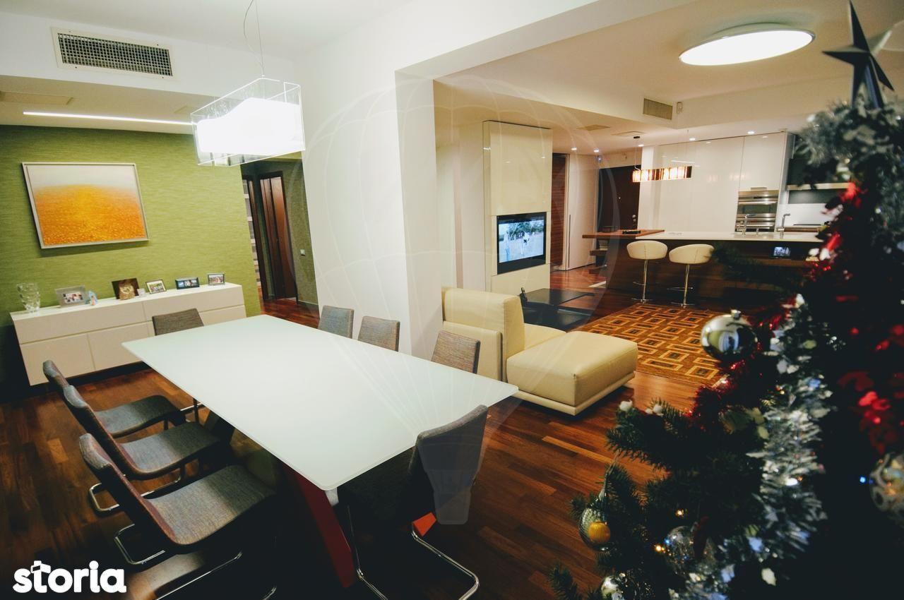 Apartament de inchiriat, București (judet), Bulevardul Agronomiei - Foto 10