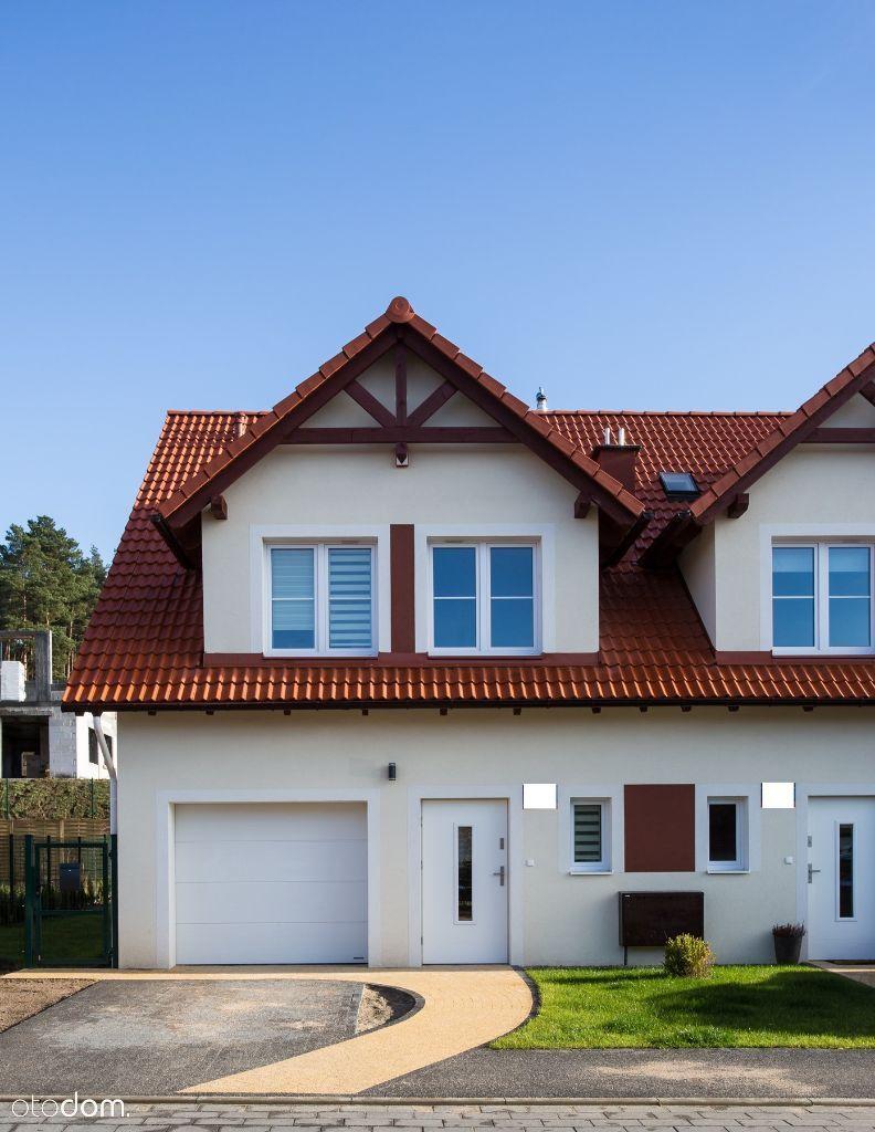 Dom na sprzedaż, Juszkowo, gdański, pomorskie - Foto 1010