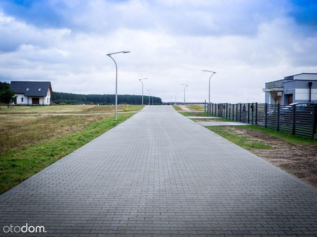 Działka na sprzedaż, Kołobrzeg, kołobrzeski, zachodniopomorskie - Foto 13