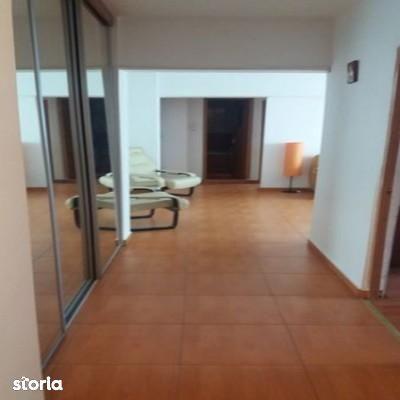 Apartament de inchiriat, Bucuresti, Sectorul 6, Crangasi - Foto 7