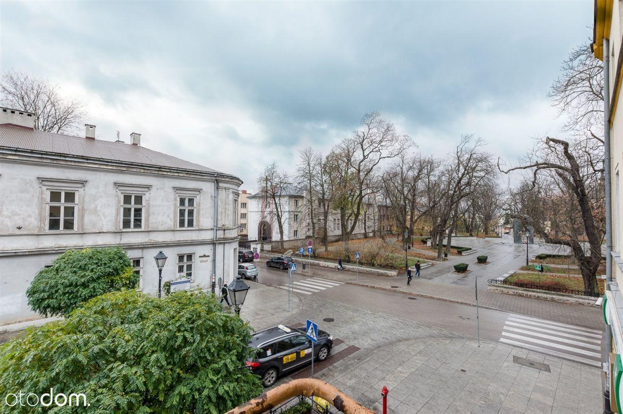 Hala/Magazyn na sprzedaż, Kielce, świętokrzyskie - Foto 6