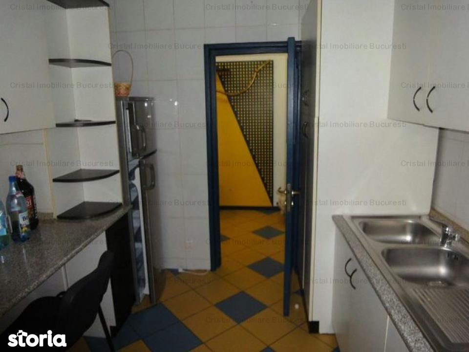 Apartament de inchiriat, București (judet), Calea Călărașilor - Foto 6
