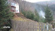 Teren de Vanzare, Suceava (judet), Botoş - Foto 10