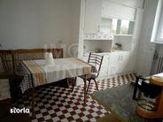 Apartament de vanzare, Cluj (judet), Strada Cuza Vodă - Foto 15
