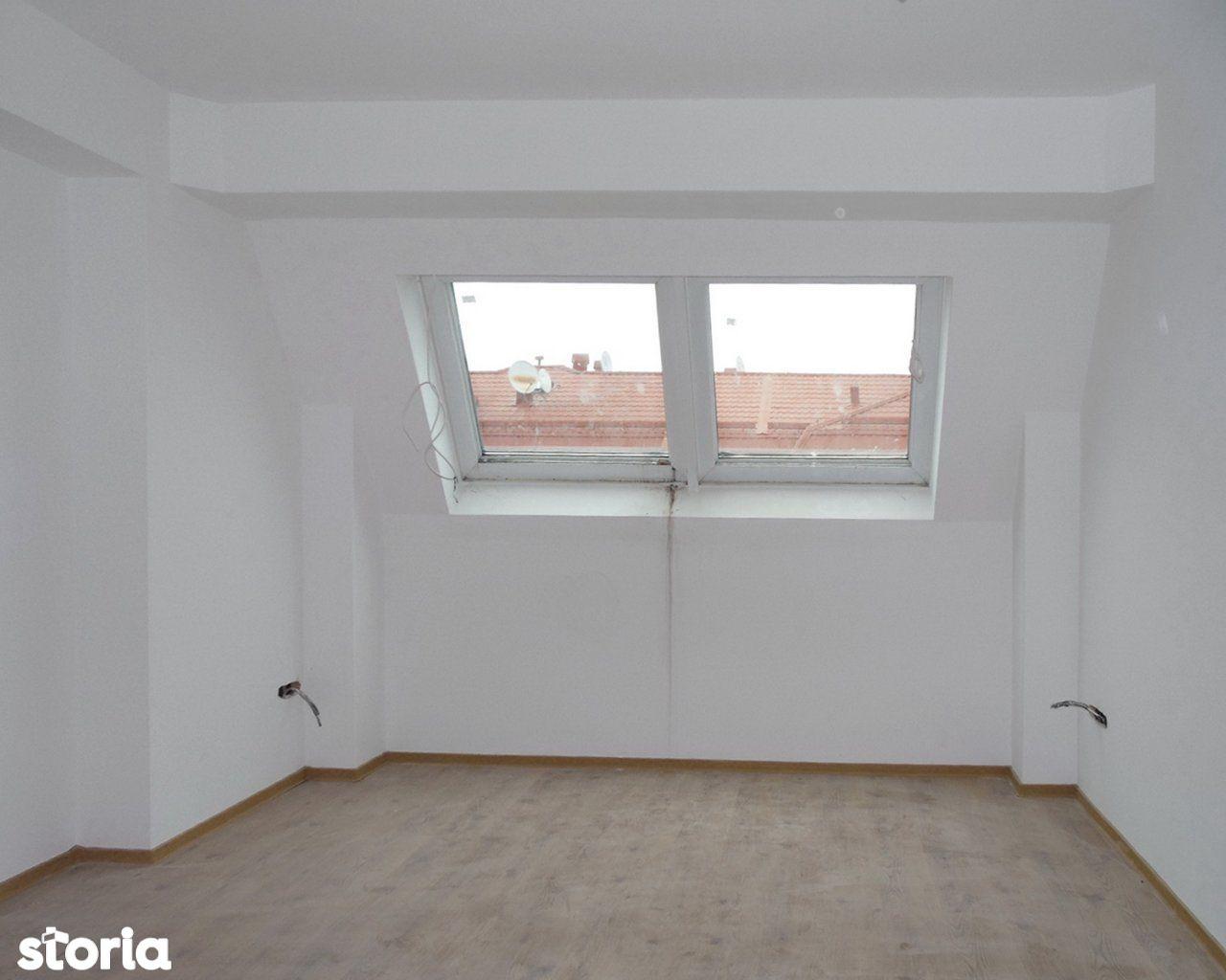 Apartament de vanzare, Brașov (judet), Strada Someș - Foto 7