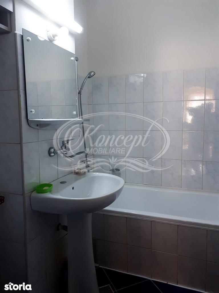 Apartament de vanzare, Cluj (judet), Zorilor - Foto 10