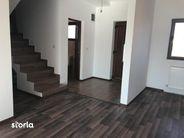 Casa de vanzare, Timiș (judet), Covaci - Foto 3