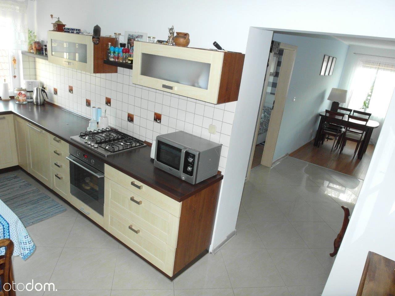 Mieszkanie na sprzedaż, Słupsk, pomorskie - Foto 11
