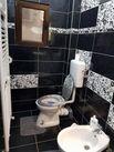 Apartament de vanzare, Arad, Boul Rosu - Foto 6