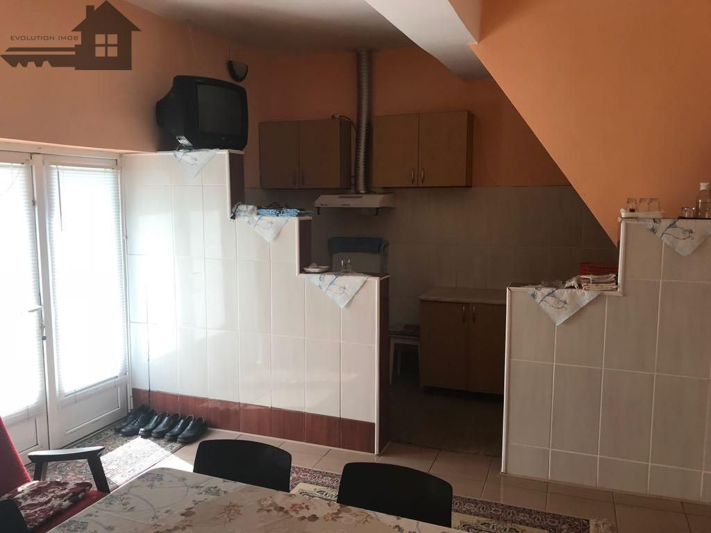 Casa de vanzare, Timiș (judet), Foeni - Foto 13