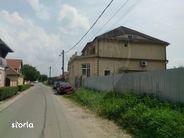Casa de vanzare, Bihor (judet), Strada Păsărilor - Foto 4