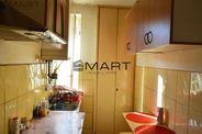 Apartament de vanzare, Sibiu (judet), Hipodrom 2 - Foto 6