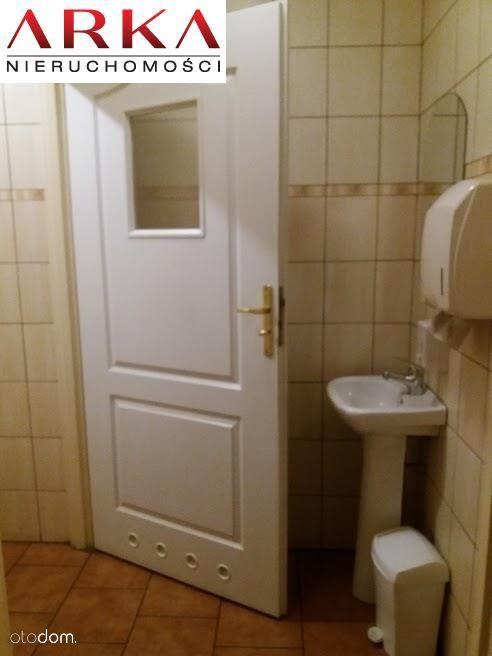 Dom na sprzedaż, Czyżowice, wodzisławski, śląskie - Foto 17