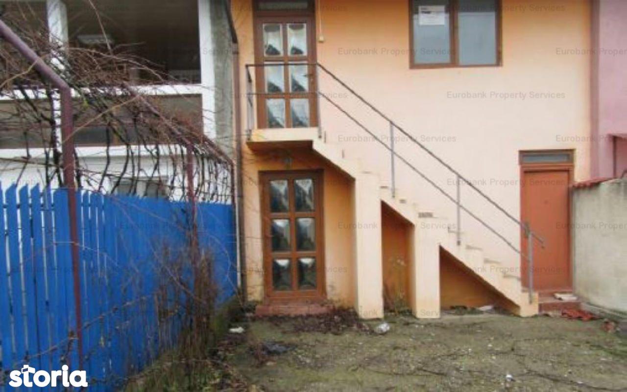 Casa de vanzare, Dâmbovița (judet), Strada Alexandru Ioan Cuza - Foto 2