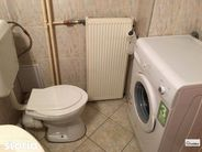 Apartament de inchiriat, Bucuresti, Sectorul 5, 13 Septembrie - Foto 11