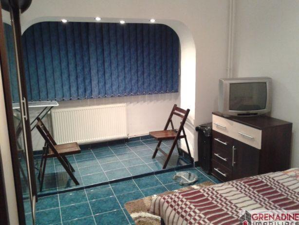 Apartament de vanzare, Brașov (judet), Valea Cetății - Foto 3