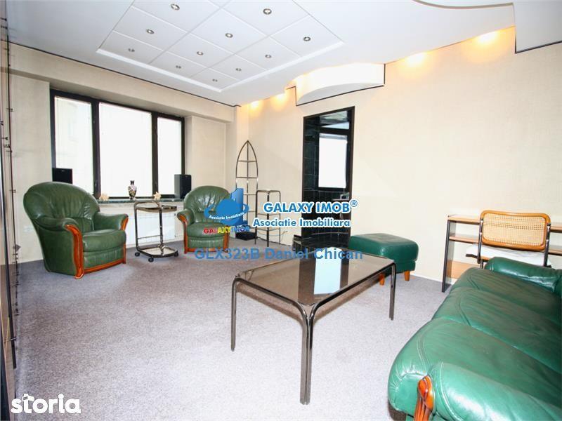 Apartament de inchiriat, Bucuresti, Sectorul 1, Stirbei Voda - Foto 1