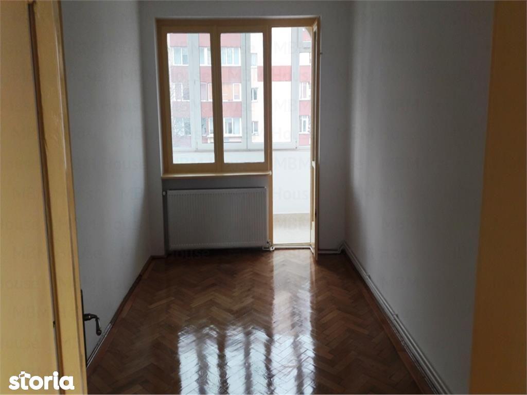 Apartament de vanzare, Brașov (judet), Calea București - Foto 20